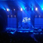Arena Genf