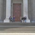 D Kathedrale aussen